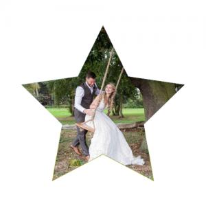 Bunny Hill weddings