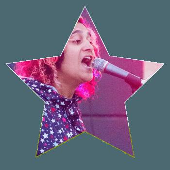 Yorkshire Singing Celebrant